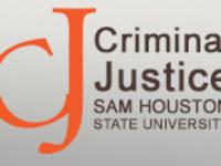 FBI Internships and Collegiate Hiring