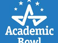 Academic Bowl Pizza Practices