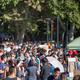 Student Activities Club Fair