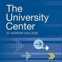 The University Center at Harper College, Room D264