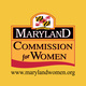 Voices of Maryland Women Listening Tour