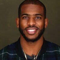 The Leadership Project with Chris Paul