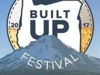 Built Up Festival