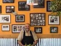 Beaverton Restaurant Week