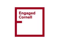 Class pre-enrollment Tools and Tips
