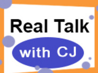 Real Talk w/CJ: Det. Darcus Shorten, Houston Homicide Division