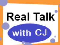 Real Talk w/CJ: Alberto De Leon, U.S. Border Patrol