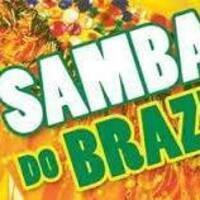 Brazilian Samba & Wine Night!