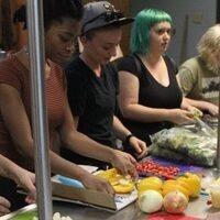 First Year LGBTQIA Student Initiative Dinner