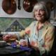 Remembering Judith Jones, A Culinary Luminary
