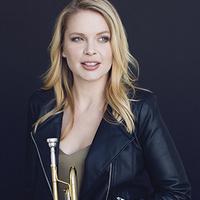 Opening Nights: Bria Skonberg