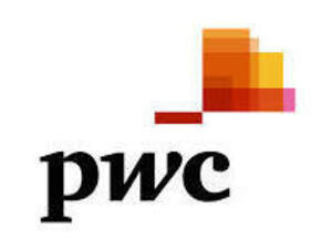 PwC Information Table