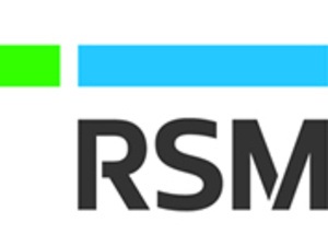 RSM Information Table