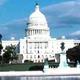 Info Session: Washington D.C. Semester Undergraduate Program 2018