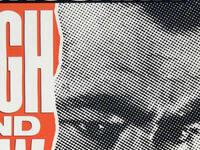 Film Club: 'High and Low' (Akira Kurosawa, 1963)