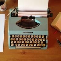 Faculty Fall Writing Retreat