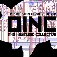 OINC (OB Improv NewMusic Collective) Concert