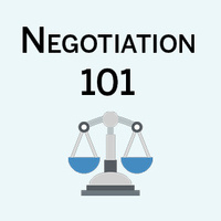 Nole to ProfessioNole: Negotiation 101