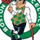 Boston Celtics vs. L.A. Clippers