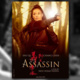 Chinese Film: The Assassin