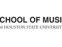 Student Recital: Michelle Durden, horn