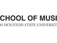 Student Recital: Carlos Flores, horn