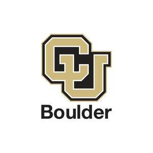 scholarships university of boulder university of  15 feb cu boulder scholarship application deadline 11 59 p m