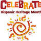 Cardinal & Gold: Hispanic Heritage Month