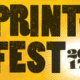 Exhibition | PRINTFEST: Modern, Contemporary and Future Masters