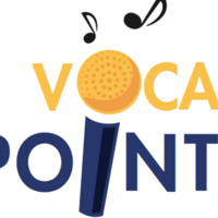 Vocal Point Co-Ed A Cappella Spring Auditions