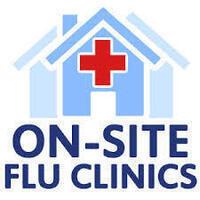 Faculty & Staff Flu Vaccine Clinic