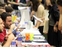 Internship Connect | RISD Careers
