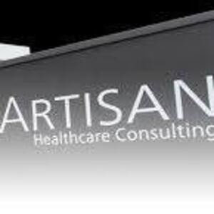Artisan Healthcare Consulting Information Brunch