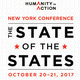 Humanity in Action 7th Annual New York Conference