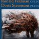 Ronald Feldman, cello; Doris Stevenson, piano