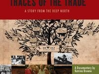 Traces of the Trade: Film Screening