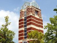 NC State Graduate Career Fair
