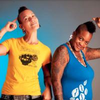 Krudas Cubensi: Conscious Hip Hop from Cuba