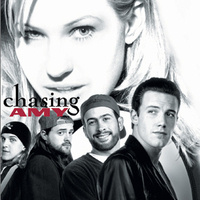 "Gonzo Media Presents: Kevin Smith's ""Chasing Amy"""