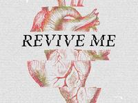 Chi Alpha Breakaway 2017: Revive Me
