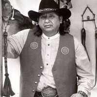 CMAS PlaticArte: Amado Peña, Jr.