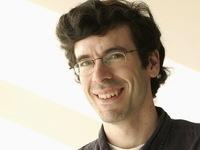 Colloquium @ Cornell Tech: Jon Kleinberg