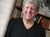 "Frank Bergon, ""Adventures of a Basque American Novelist"""