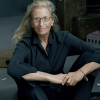SOLD OUT - New York Times TimesTalks with Annie Leibovitz