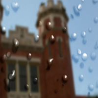 FSU CLOSED due to Hurricane Hermine