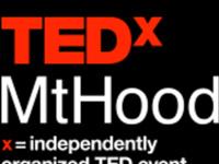 TEDxMtHood 2017