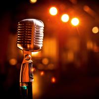 50 Minutes Karaoke