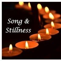 Song + Stillness: Taize Prayer