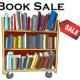 Briggs Library Annual Book Sale