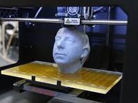 Preparing Your Model to 3D Print